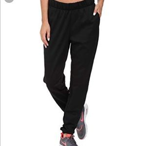 Nike Therma-fit training pants